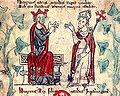 BecketHenryII.jpg