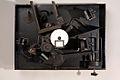 Beckman Ir-1 Spectrophotometer, ca. 1941.jpg