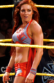 Becky Lynch at NXT in March 2015 (cropped).png
