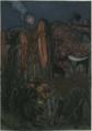 Becque - Livre de la jungle, p186.png