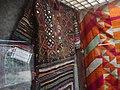 Bed Sheets - Bahawalpur Museum.jpg