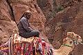 Bedouin in Petra Jordan.jpg