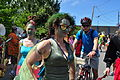 Before 2013 Solstice Parade 033 (9130132259).jpg