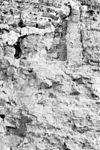 begane grond bij voormalig venster - utrecht - 20236519 - rce