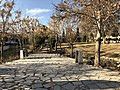 Beheshte Zahra Cemetery 4274.jpg
