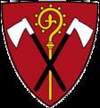 Beilngries Wappen neu - 2.png