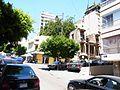 Beirut Beyrouth 577 (1).jpg