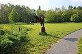 Beislovenpark Zottegem 73.jpg