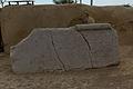 BeitShean Scythopolis 110513 10.jpg