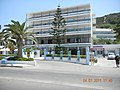 Belair Hotel,Ixia,Rhodes - panoramio.jpg