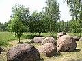 Belarus-Minsk-Museum of Boulders-19.jpg