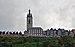 Belfry of Thuin seen from the bridge on Rue d'Anderlues (DSCF7758).jpg