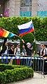 Belgian Pride 2017 2017-05-20 14-09-19 ILCE-6500 DSC09432 (34758749526).jpg