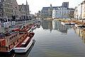 Belgium-6362 - Graslei (14080420651).jpg