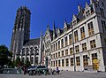 Belgium 2013-06-08 (9138555914).jpg
