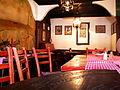 Belgrade Restaurant.jpg