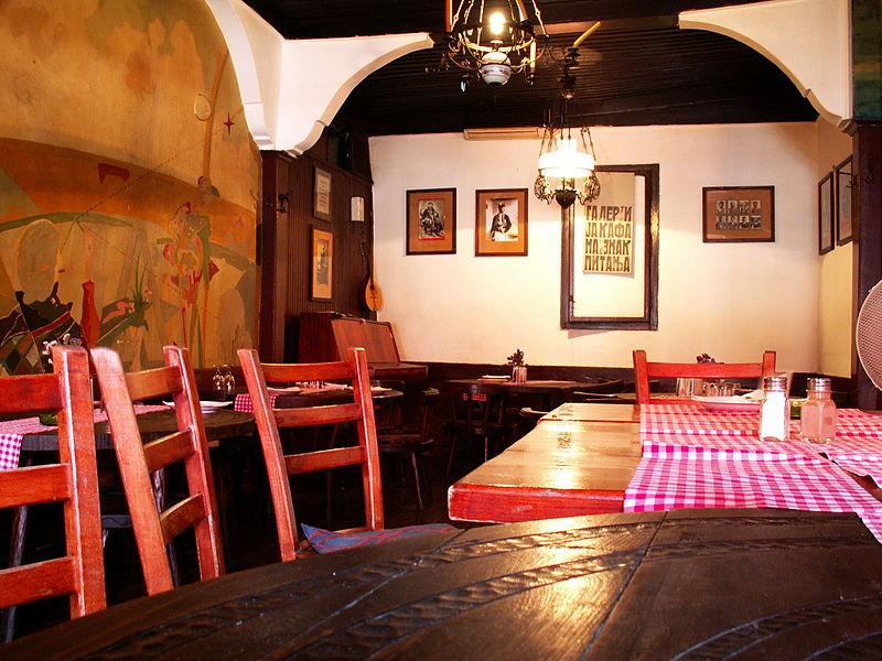File:Belgrade Restaurant.jpg
