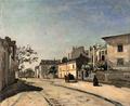 Beliard-Street Scene1.PNG