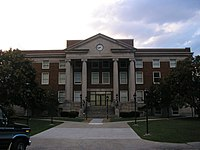 Bell County Kentucky Courthouse.jpg