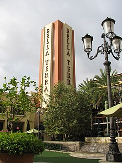 Bella Terra Huntington Beach.JPG