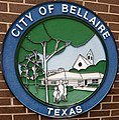 Bellaire Emblem.jpg