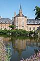 Bellegarde (Loiret) Château 3840.JPG