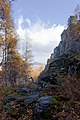Beloretsky District, Republic of Bashkortostan, Russia - panoramio (53).jpg