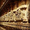 Belur temple 12.jpg