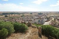 Belver de los Montes, vista parcial.jpg