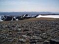 Ben Alder Plateau - geograph.org.uk - 420096.jpg