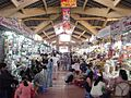 Ben Thanh Market Ho Chi Minh City.jpg