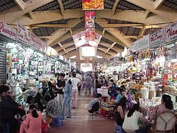 Diamond Food Markets Azle Tx
