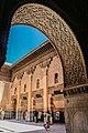 Ben Youssef Madrasa.jpg