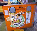 Benavente - reciclaje de residuos urbanos 10.jpg
