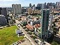 Bendemeer, Singapore.jpg