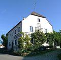 Benefiziatenhaus Steinach.JPG