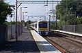 Benfleet railway station MMB 01 357028 357201.jpg