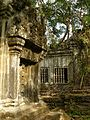 Beng Melea, Cambodia (2211506987).jpg