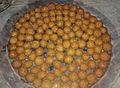 Bengali narkel naru( coconut sweet).jpg