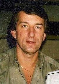 Bengt Palmers 1982. jpg