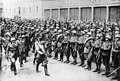 Benito-Mussolini-inspects-the-troops-in-Rome-391839586264.jpg