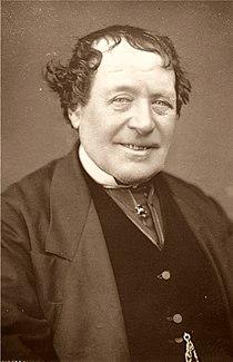 Benjamin Nottingham Webster.jpg