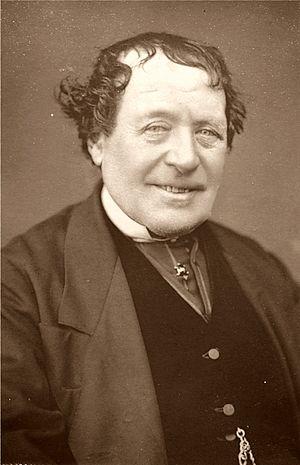 Benjamin Nottingham Webster - Image: Benjamin Nottingham Webster