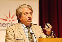 Benjamin R Barber in 2010.jpg