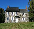Benjamin Ring House.jpg