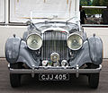 Bentley - Flickr - exfordy (14).jpg