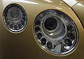 Bentley New Continental GT right headlights.jpg