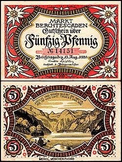 Berchtesgaden 50 Pfg 1920.jpg