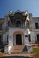 Berezova Rudka palace DSC 4504 53-238-0003.JPG
