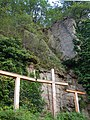 Berg Calvari Rossatz 01.JPG